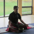 Praise for Tai Chi & Toronto Meditation Centre and Shifu Andy James