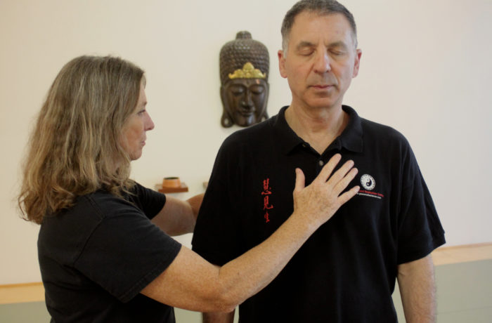 Medical Qigong Workshops